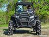 Polaris RZR 570 / 800 / XP 900 Sport Front Bumper