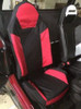 Polaris RZR 570 / 900 / XP 1000 / XP Turbo Seat Covers by Green Mountain Outdoors