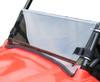 Polaris RZR 170 Folding Windshield By Dot Weld Offroad