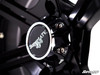 """Polaris RZR 14 Inch Black H-Series Bandit Wheels (3/8"""" and 12mm studs) by SuperATVPolaris RZR 14 Inch Black H-Series Bandit Wheels (3/8"""" and 12mm studs) by SuperATVPolaris RZR 14 Inch Black H-Series Bandit Wheels (3/8"""" and 12mm studs) by SuperATV"""