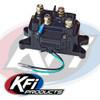 Polaris RZR 2500 lb Winch by KFI