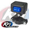 Polaris RZR 2000 lb Winch by KFI