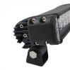 "Polaris RZR 34"" Atlantis 3W SPOT (32 LED) by Lazer Star Lights"