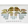 "Polaris RZR 570 2"" Standard Lift Kit by High Lifter"