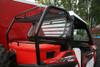 Polaris RZR 570 / 800 /  900 Steel Cargo Racks by RyFab