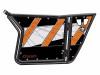 Polaris RZR 570 / 800 / XP 900 Door Graphics