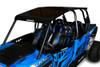 Polaris RZR 4 XP 1000 / XP Turbo Stock Roof (Aluminum) by Pro Armor