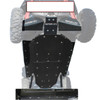 Polaris RZR 4 XP 900 Ultimate Half Inch UHMW Package by Factory UTV