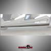 "Polaris RZR 4 XP Turbo Ultimate 3/8"" UHMW Package by Factory UTV"