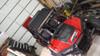 2014-2019 Polaris RZR 4-door Shade Roof by MotoRoof
