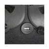 Polaris RZR 24 Inch Bluetooth G2 Party Bar by Bazooka- 532245