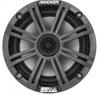 Polaris RZR 2-3 Front Speaker Pods With 120 Watt 6 1/2 by SSV Works