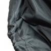 Polaris RZR 4 UTV 2-Row SX Series 2X Large Black Color Cover by Raider