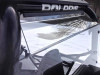 Polaris ACE 570/900 Cab Back/Dust Stopper BY EMP