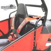 Polaris ACE 150 Custom Harness Mount Bar By Factory UTV