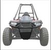 Polaris ACE 150 Custom Steel Front Bumper By Factory UTV