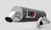 2014-2016 Polaris ACE 330 Full Exhaust Systems