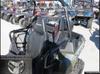 2014-016 Polaries ACE 330 Snorkel kit By SYA Warrior Riser