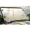 Polaris RZR 170  Full Front Lexan Windshield By Over Armour Offroad