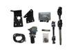 Polaris RZR 570 Power Steering Kit by Quad Logic