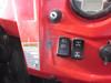 Polaris RZR 570 High Beam Switch by Quad Logic