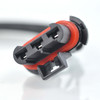 Polaris RZR 570 Magneto Stator by Quad Logic