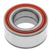 Polaris RZR 570 FRONT Wheel Bearing by Quad Logic 25-1628-3
