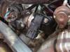 Polaris RZR 570 EFI Bosch T-Map Sensor by Quad Logic