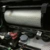 "Polaris RZR 1000 ""S"" Air Filter by Quad Logic 100-3242-3"