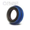 Polaris RZR 1000 Gearcase Triple Lip Oil Seal by Quad Logic