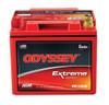 Polaris RZR 1000/ Turbo Odyssey Battery by Quad Logic