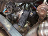 Polaris RZR 1000 Turbo EFI Bosch T-Map Sensor by Quad Logic