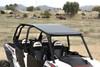 Polaris RZR XP 4 1000/Turbo/900-4 Black Aluminum Roof