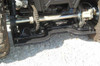 Polaris RZR 170 Full Skids with Integrated Side Nerfs and Rear Swing Arm Skid by Trail Armor