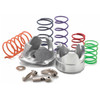 Polaris Sportsman Ace 570 Outlaw Extreme Super Duty Clutch Kit By High Lifter HLCKPACE-1-SX (EPRZR)
