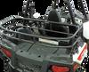 Polaris ACE Cargo Bed Rack By Moose (EPRZR)