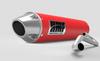 Polaris RZR 170 Performance Series Full Exhaust Systems