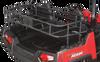 Polaris RZR 570 Cargo Bed Rack by Moose
