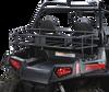 Polaris RZR 570 Rear Cargo rack by Moose