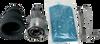 Polaris RZR 1000 XP CV Joint Kit by Moose