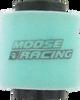 Polaris RZR 170 Air Filter by Moose
