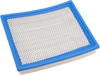 Polaris RZR 570 Foam Air Filter by Moose