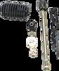 Polaris RZR 570 / 800 Left Rack/Pinion End Kit by Moose