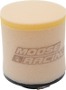 Polaris ACE 325 Air Filter by Moose