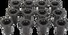 Polaris RZR 570 / 900 Rear Independent Suspension Bushing Kit by Moose