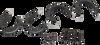 """Polaris RZR 570 / XP 1000 Windshield Hardware 1.75"""" Mounting Kit by Moose"""