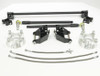 "Polaris RZR 170 2"" Lift Kit by RT PRO"