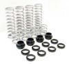 Polaris RZR 4 800 Replacement Springs Kit by RT PRO