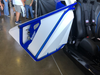 Polaries RZR Pro XP Doors by TMW Offroad
