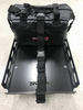 Polaries RZR Cooler by TMW Offroad